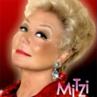 <strong><i>Eating With The Stars:</i> Mitzi Gaynor's Tangy Rice Pilaf!</strong>