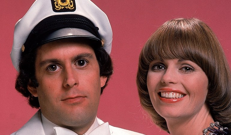 Life Lessons from Toni Tennille: Plus a Recipe for Her Rice Creole Dish in <i>Eating With the Stars</i></strong>