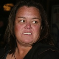 "Really, Rosie? Rosie O'Donnell, TV's Erstwhile ""Queen of Nice,"" Loses Bully Pulpit Once Again and Is Finally Outed as the ""Nastiest Woman in America!"""
