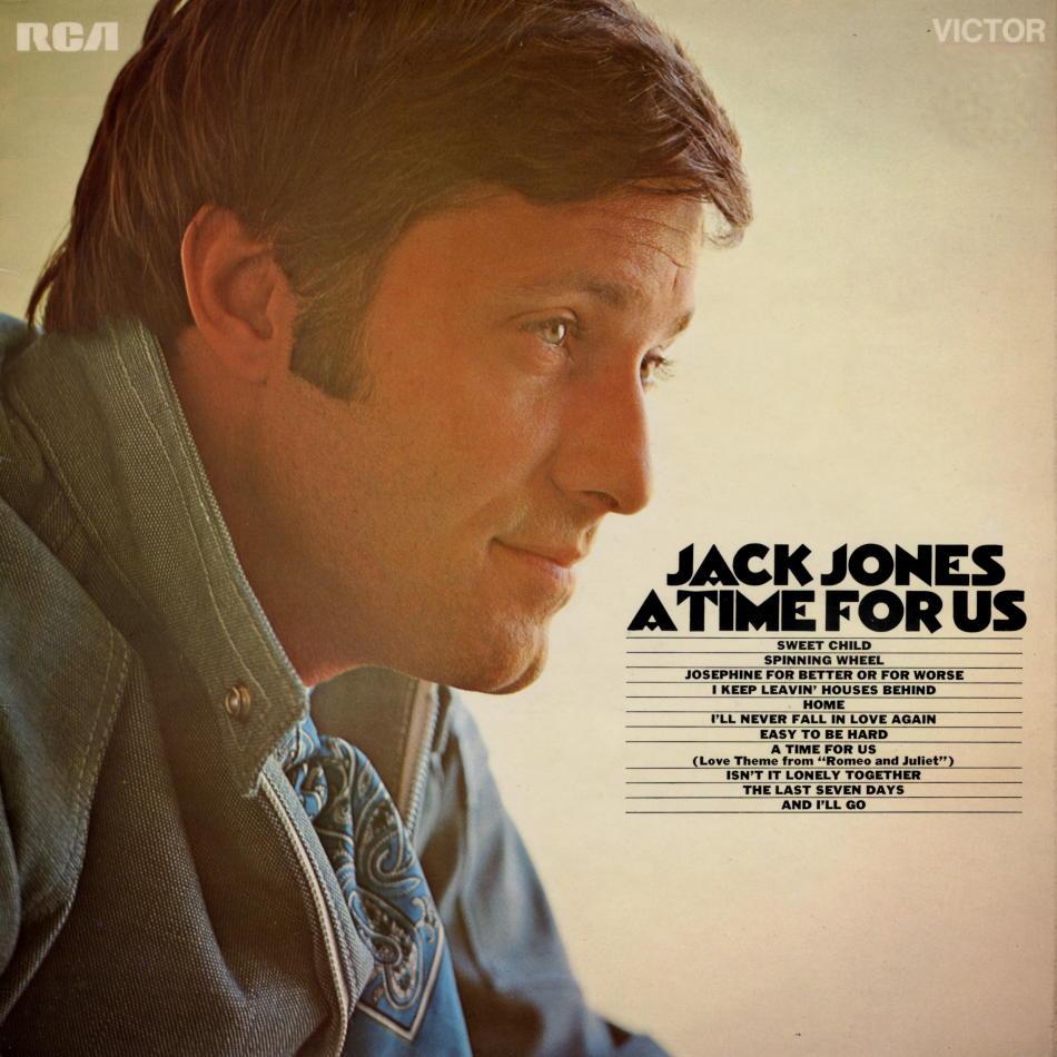 jack jones скачать
