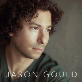 Jason Gould EP Teaser!