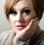 "Adele's ""Skyfall"": A Worthy Addition to the James Bond Musical Canon?"