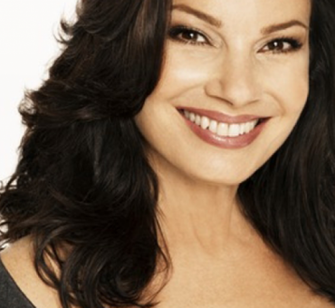 The Whine Heard Round the World!  An Exclusive <i>Stargayzing</i> Interview with Actress, Activist, and Advocate Fran Drescher