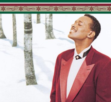 12 Essential Holiday Recordings...(You've Probably Never Heard)