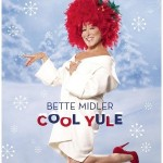 "12 Holiday Songs You've (Probably) Never Heard, Day Ten: Bette Midler's ""Merry Christmas"""