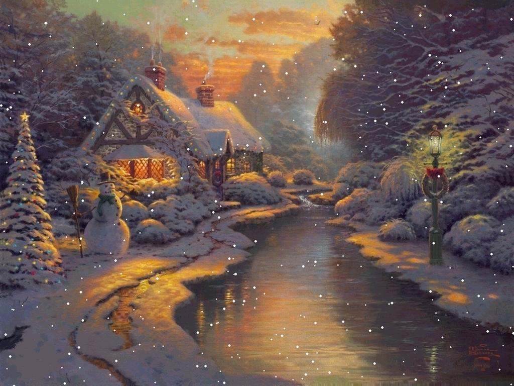 Christmas-Evening-538251