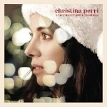 "12 Holiday Songs You've (Probably) Never Heard, Day Nine: Christina Perri's ""Something About December"""