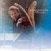 "12 Holiday Songs You've (Probably) Never Heard, Day Three: Kenny Loggins' ""On Christmas Morning"""