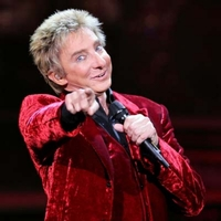 <i>Stargayzing</i> Retaliates: I Need Your Help, Barry Manilow!
