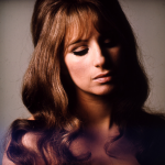 Barbra+Streisand+streisand3