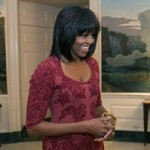 Michelle-Obama-cuts-bangs-e1358471331528-150x150
