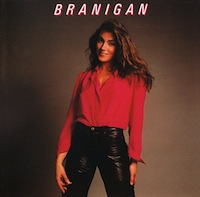 "Obscure Laura Branigan, Volume One: ""Gloria"""