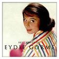 Eydie Gorme thumbnail