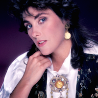 Obscure Laura Branigan, Volume 2: Her Not-to-Be-Believed Dr. Pepper Jingle