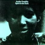 Aretha Franklin 1970