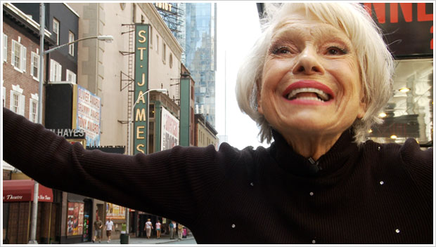 Carol Channing high res old