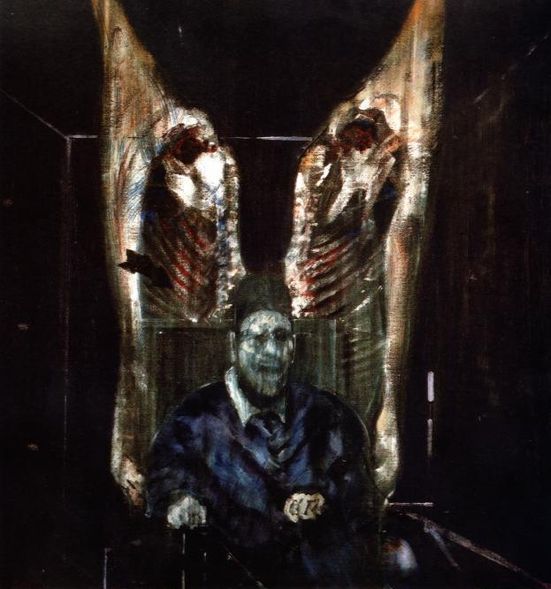 francis-bacon-1