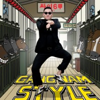 <i>Psy</i>-chosis!  Will YouTube and the Rapacious 24-Hour News Cycle Make the One-Hit Wonder Obsolete?