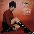 Michelle Lee 1960s
