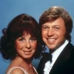 Steve & Eydie 1970s