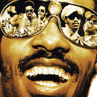 stevie wonder featured