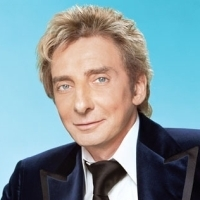 <i>Stargayzing</i> Mix Tape: The Most Unbelievable Cover Songs of All-Time! #8: Barry Manilow's Cover of Journey's <i>Open Arms</i>