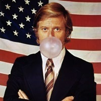 <strong>When Special Effects Meant a Good Script and a Movie Star: Robert Redford in <i>The Candidate</i> (1972)</strong>