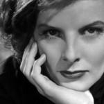 Katharine Hepburn masculine