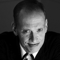Quote of the Day: John Waters on Depressing Films