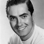 Tyrone Power thumbnail