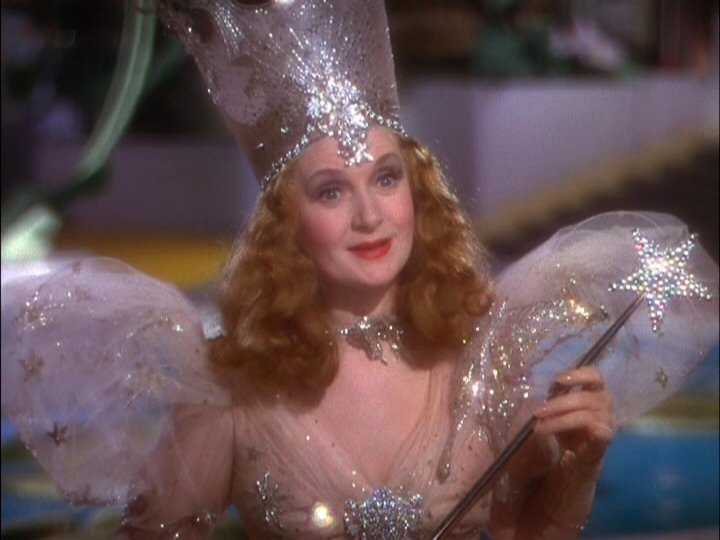 Glinda high res