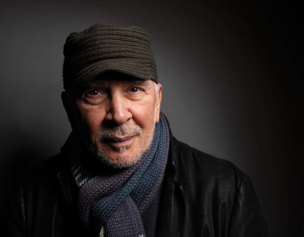 Frank Langella high res