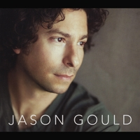 A Five Minute Phoner with Jason Gould