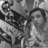 <strong>On Peter Bogdanovich—Plus His List of the Top American Films of 1939</strong>