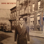 Tony Bennett Astoria