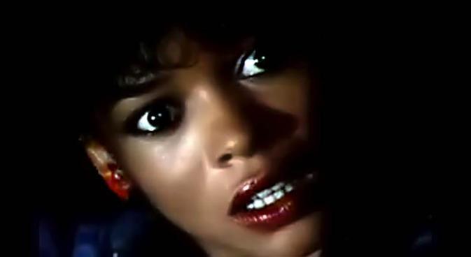 Ola Ray, 1984