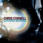 Chris Cornell solo album
