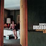"""Danielle Brisebois """"Portable Life"""""""