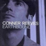 Conner Reeves Earthbound