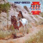 Cher Half Breed