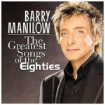 Manilow Eighties