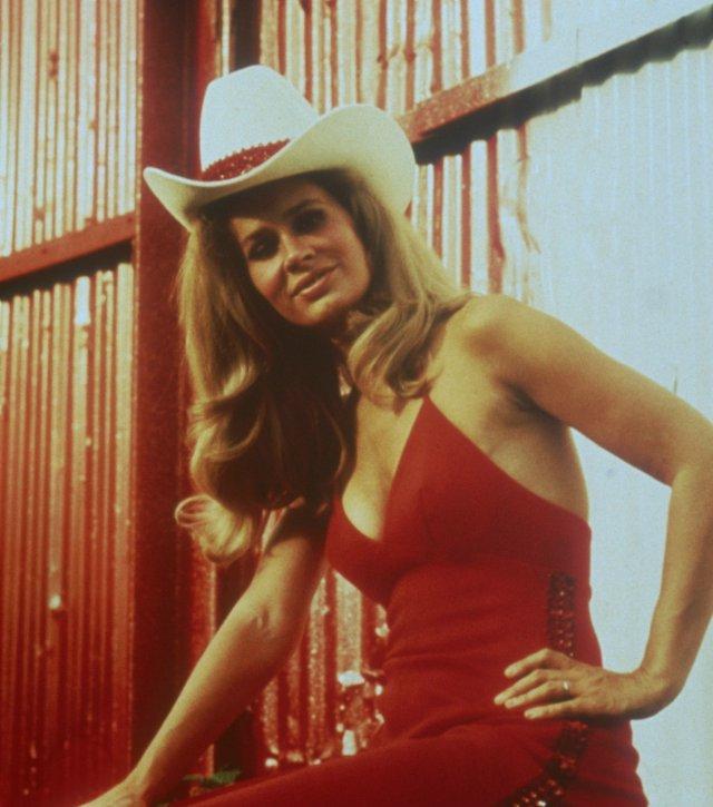 Karen Black Nashville