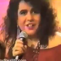 Lesbian music 1980s