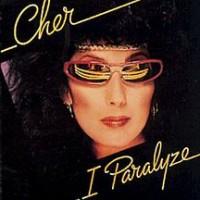 Cher 1980s