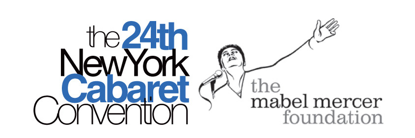 24th Cabaret Convention