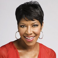 Natalie Cole Gave <i>Fever</i> to Birdland, October 7th, 2013