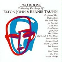 220px-Two_Rooms_Celebrating_the_songs_of_Elton_John_and_Bernie_Taupin