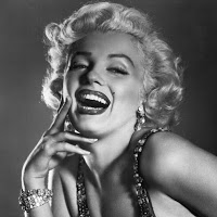 Quote of the Day: Constance Bennett on Marilyn Monroe