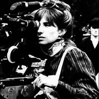 Nothing's Impossible: <i>Yentl</i> Opened 30 Years Ago Today