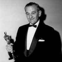 William Wyler's 10 Greatest Films of All Time